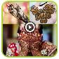 Easy Mehndi Design Videos 2017