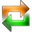 Easy Video Sync Fixer