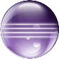 Eclipse Classic (64 bit)