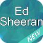 Ed Sheeran: all best songs 2017