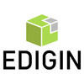 Edigin Call Recorder