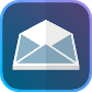 Emails – AOL, Outlook, Hotmail