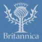 Encyclopdia Britannica