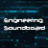 Engineering Soundboard for Windows 8