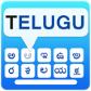 English to Telugu Keyboard for Telugu Typing