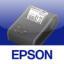 Epson TM-P60 Bluetooth printing tool
