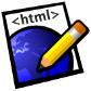 Epubor PDF2HTML