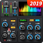 Equalizer – Bass Booster & Volume Booster