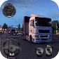Euro Truck Sim Truck Trailer Driver 2018