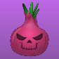 Evil Onion TOR Browser