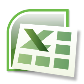 Excel 2003 Tool: Excel XML Toolbox for Microsoft Office Excel 2003