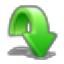 ExtremeCopy Free (32-bit)