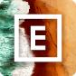 EyeEm – Camera & Photo Filter