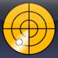 EyeLine Video Surveillance Software