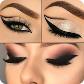 Eyes Makeup Tutorial Step By Step