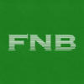 FNB Access for iPhone