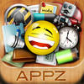 FREE AppZ – All in ONE Download NOW!!!