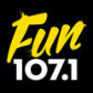 FUN 107.1 Live Stream