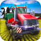 Farm Simulator: Hay Tycoon – grow and sell crops