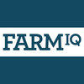 FarmIQ Mobile