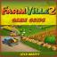 Farmville 2 Game Cheats