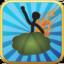 Farting stickman game free