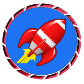 Fast Cleaner – Speed Booster & Junk Cleaner