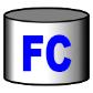 FastCopy (64 bit)