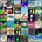 Feenu Offline Games (40 Games in 1 App)