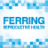 Ferring IVF Wheel