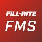 Fill-Rite FMS
