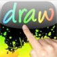 Finger Draw – Painting & Drawing with your finger!