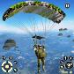 Fire Free Battle Royale: Battleground Survival War