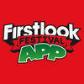 Firstlook Festival