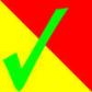 Flag Semaphore Quiz