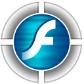 Flash Downloader for Chrome