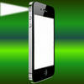 Flashlight Pro [Multipurpose LED light]