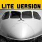 Flight 787 – Advanced – LITE