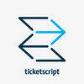 Flow by ticketscript