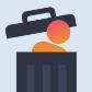 Followers Manager – mass unfollowers assistant app