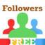Followers for Instagram – Follow Unfollow Tracker