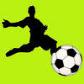 FootyLight