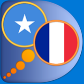 Francais Somali Dictionnaire for Windows 10