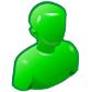Free Convert to DIVX AVI WMV MP4 MPEG Converter