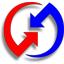 Free Easy Word to PDF Converter