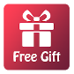 Free Gift Card – Free Code Rewards