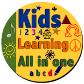 Free Hindi Varnamala | English alphabets for kids