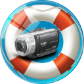 Free Mac Camera Photo Recovery