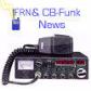 Free Radio Network (FRN)