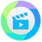 Free VOB to iMovie
